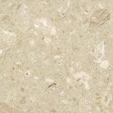 parapety wzór Perlatto Appia