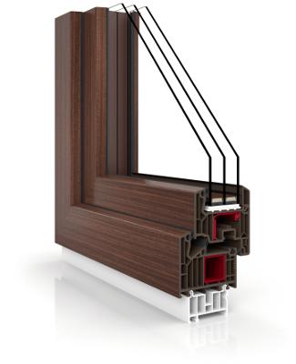 okno medien_designo_r8_4