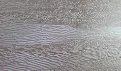 brama garażowa powierzchnia Woodgrain